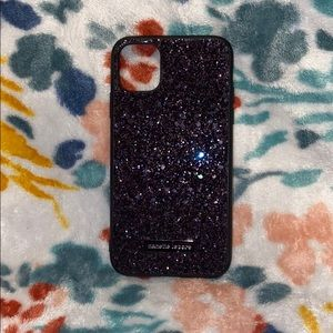 Nanette Lepore iPhone 11 Phone Case